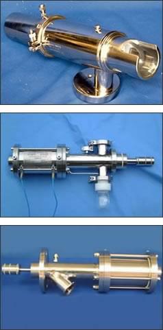 valve3row